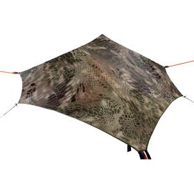 Tentsile Stealth Tente suspendue, predator camo